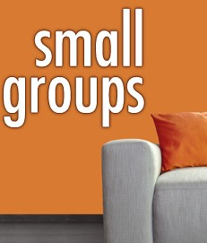 smallgroups_